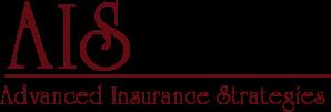 Advanced Insurance Strategies