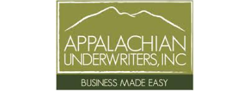 Appalachian Underwriters logo