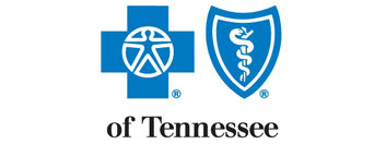 BlueCross BlueShield of Tennessee logo