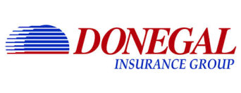 Donegal Insurance Group logo
