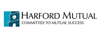 Harford Mutual Insurance Companies