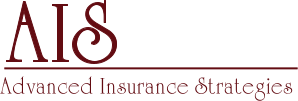 Advanced Insurance Strategies