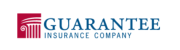 Guarantee Insurance Company